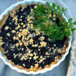 Parhaat mustikkapiirakat - kuusi ihanaa reseptiä!