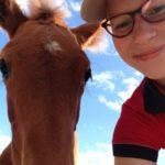 Ostaisinko hevosen?