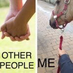 Kuka on suomalaisen hevoskulttuurin kannalta tärkeä