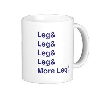more_leg_coffee_mug-rd42f422b86b040018bedbfbc8b713b95_x7jgr_8byvr_324