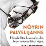 Vapauttakaa hevoset suitsista