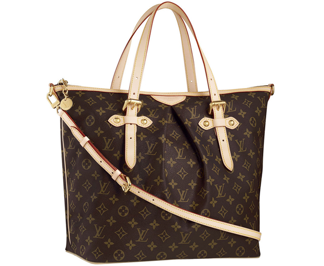 louis-vuitton-palermo-bag-1