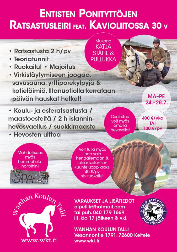 BONDAGE MASSAGE MAKSI KODINTUKKU KUOPIO