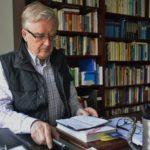 Kirja-arvio: Arto Mansala - Kohti kaaoksen pitkää tietä
