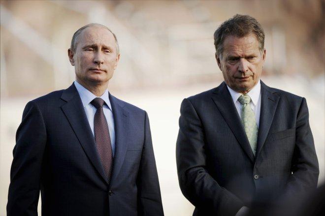 Kuva: http://rus.delfi.ee