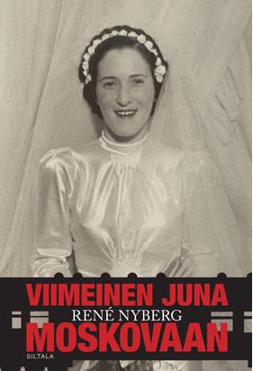Maschan hääkuva 1938