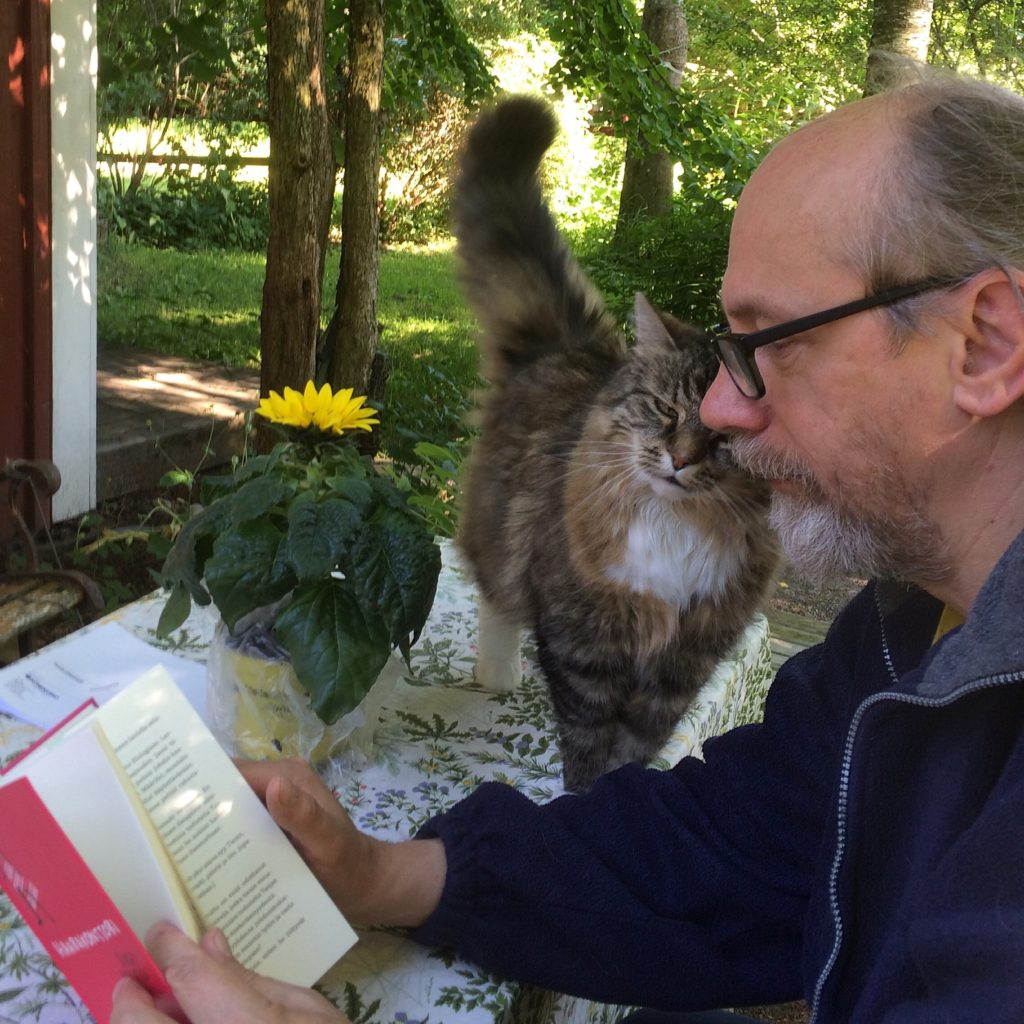 Kirja-arvio: Sergei Dovlatov - Neuvostotodellisuutta