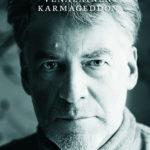 Kirja-arvio: Artemi Troitski - Venäläinen Karmageddon