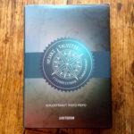 Kirja-arvio: Itsenäisyyden ilmansuunnat