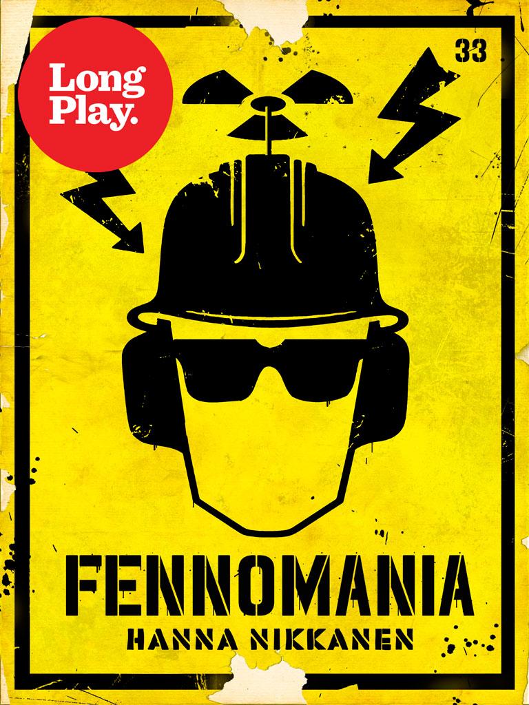 LP33_Fennomania_768-1