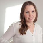 Kirja-arvio: Saara Jantunen - Infosota