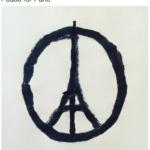En usko terrorismiin