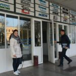 Aikamatka Sovjetistaniin – Uzbekistanin kautta
