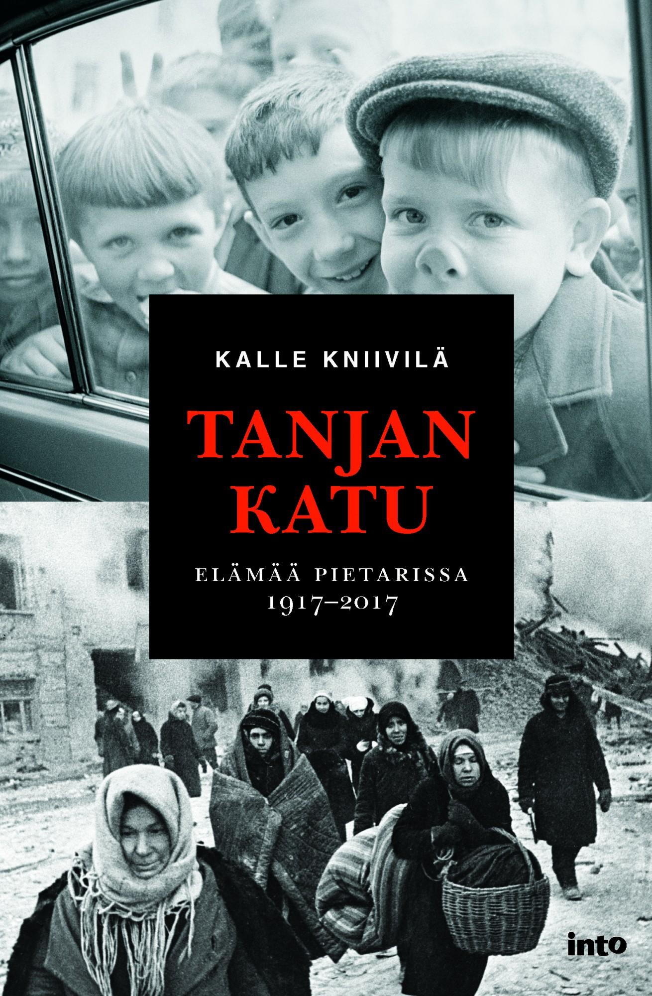 tanjan_katu
