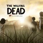 The Walking Deadistä
