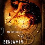 Elokuvasta The Curious Case of Benjamin Button (2008)