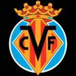 Villarrealista