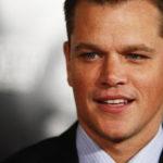 Matt Damonista