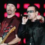 U2:sta