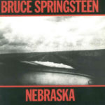 Nebraskasta
