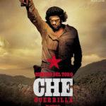 Elokuvasta Che: Guerrilla (2008)
