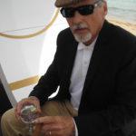 Dennis Hopper (1936–2010)