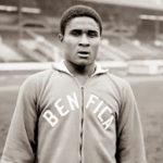 Eusébio (1942–2014)