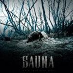 Elokuvasta Sauna (ja kotimaisesta elokuvasta)