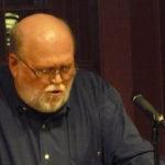 Ron Sillimanin kääntämisestä