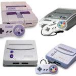 Super Nintendosta