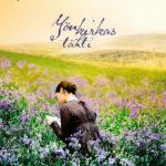 John Keats: Yön kirkas tähti