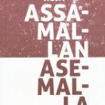 Hannu Oittinen: Assamallan asemalla