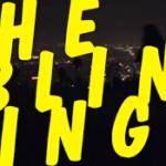 The Bling Ringistä