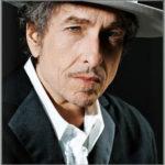Bob Dylanista