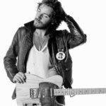 Bruce Springsteenistä