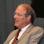 Theodore Dalrymplestä