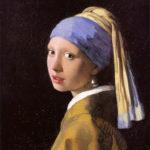 Johannes Vermeeristä