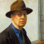 Edward Hopperista (2)