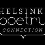 Poetry Jam Tallinn #2
