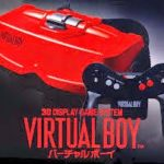 Virtual Boysta