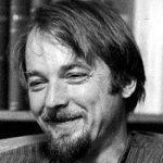Matti Pulkkinen (1944–2011)