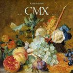 CMX:n HC-ep:stä (2008) ja A.W. Yrjänästä