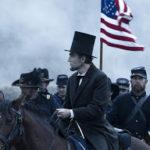 Lincolnista