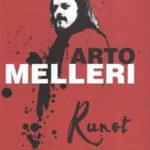 Arto Mellerin runoista