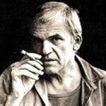 Milan Kunderasta ja romaanista Olemisen sietämätön keveys