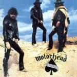 motorhead-ace_of_spades-frontal.jpg
