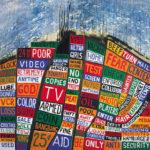 radiohead.hail.to.the.thief_2.jpg