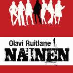 Olavi Ruitlane: Nainen