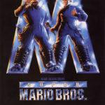 Mario-elokuvasta