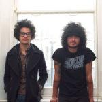 The Mars Voltasta ja albumista Octahedron